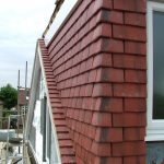 Elia loft conversion0 150x150 - COMMERCIAL