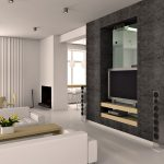 elia interior design3 150x150 - Lighting Designing