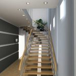 elia basement conversion london 7 150x150 - Lighting Designing